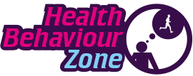 Health Behaviour Zone